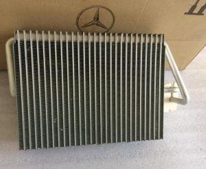 Evaporador Mercedes Benz Classe E /E T / S Sedan