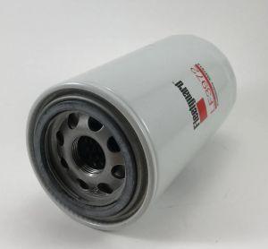 Filtro do Óleo Dodge Ram 2500 6.7
