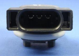 Soquete Lanterna Traseira Dodge Jeep